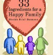 33-ingredients-print@5b1@5d