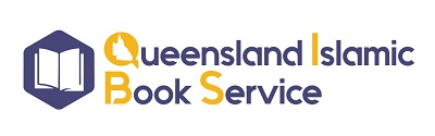 Queensland Islamic Book Service