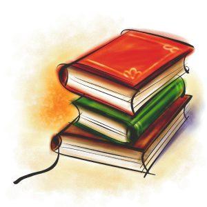 Arabic Books