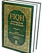 Fiqh_AccordingtoSunnahV1-2