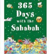 365days_Sahabah1